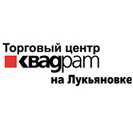 kvadrat luckyanovskaya